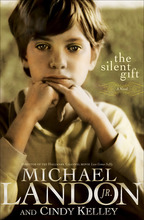 The Silent Gift