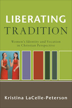 Liberating Tradition