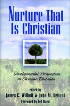 Nurture That Is Christian