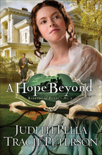 A Hope Beyond, Repackaged Edition