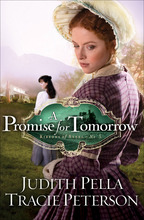 A Promise for Tomorrow, Repackaged Edition