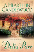 Candlewood Trilogy