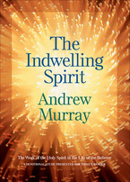 The Indwelling Spirit, Repackaged Edition