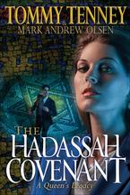 The Hadassah Covenant