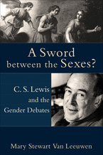 A Sword between the Sexes?