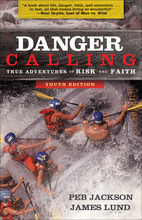 Danger Calling, Youth Edition