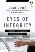 Eyes of Integrity