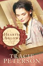 Hearts Aglow
