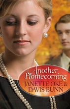 Another Homecoming, Repackaged Edition