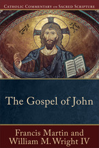 The Gospel of John