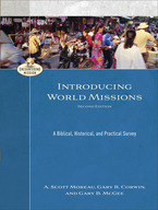 Introducing World Missions, 2nd Edition
