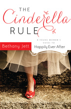The Cinderella Rule