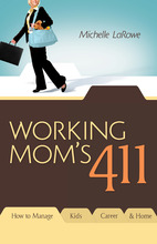 Working Mom's 411