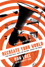 Re-Create Your World