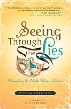 Seeing through the Lies