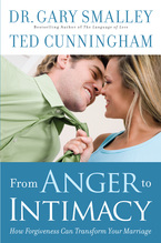From Anger to Intimacy