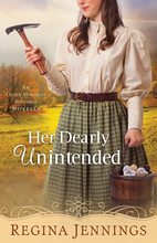 Her Dearly Unintended