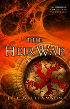 The Heir War