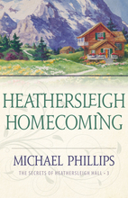 Heathersleigh Homecoming