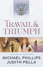 Travail and Triumph, Repackaged Edition