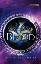 Voices of Blood