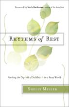 Rhythms of Rest