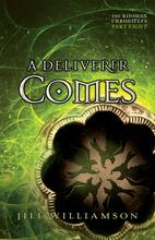 A Deliverer Comes