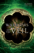 Warriors of the Veil