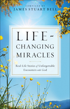 Life-Changing Miracles