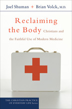 Reclaiming the Body