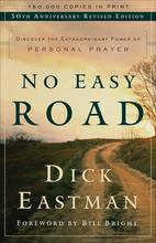 No Easy Road, 30th Anniversary Edition