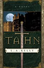 The Tahn Saga