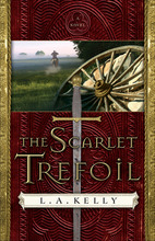 The Scarlet Trefoil