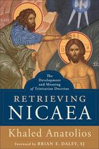 Retrieving Nicaea