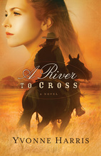 A River to Cross