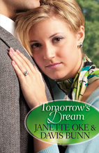 Tomorrow's Dream, Repackaged Edition