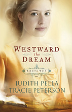 Westward the Dream, Repackaged Edition