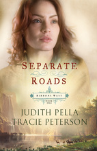 Separate Roads, Repackaged Edition