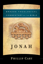 Jonah