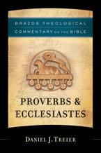 Proverbs & Ecclesiastes