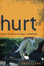 Hurt 2.0