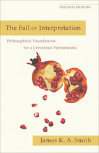 The Fall of Interpretation, 2nd Edition