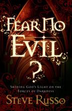 Fear No Evil?