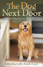 The Dog Next Door