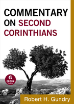 Commentary on Second Corinthians