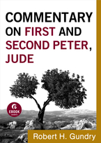 Commentary on First and Second Peter, Jude