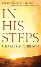In His Steps, Repackaged Edition
