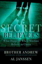 Secret Believers