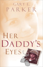 Her Daddy's Eyes