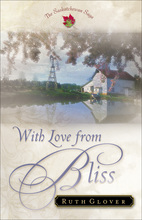 With Love from Bliss